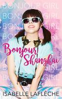 Book Cover Bonjour Shanghai