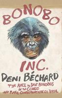 Book Cover Bonobo Inc