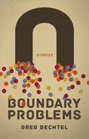 Book Cover Boundary Problems