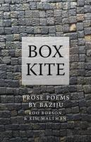 book-cove-box-kite