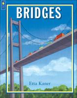 Book Cover Bridges