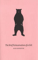 Book Cover Brief Reincarnation of a Girl