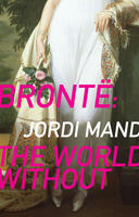 Book Cover Bronte