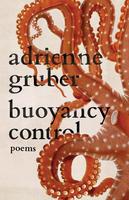 Book Cover Buoyancy Control