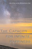 Book Cover Capacity for Happiness