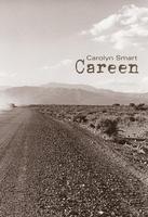 Book Cover Careen