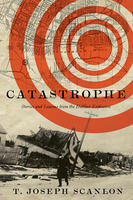 Book Cover Catastrophe