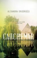 Book Cover Cauchemar