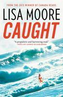 Book Cove Caught
