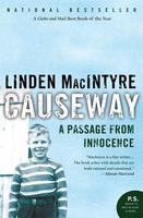Book Cover Causeway