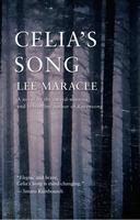Book Cover Celia's Song