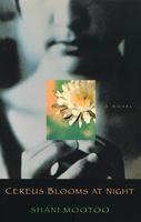 Book Cover Cereus Blooms at Night