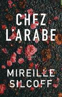 Book Cover Chez L'Arabe