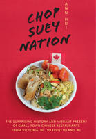 Book Cover Chop Suey Nation