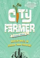 Book Cover City Farmer