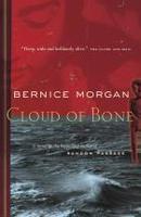 Book Cover Cloud of Bone
