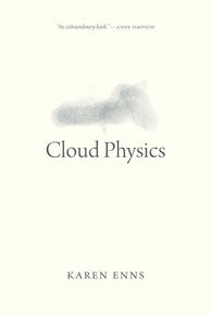 Book Cover Cloud Physics