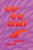 Book Cover Coconut