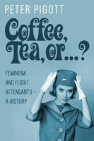 Book Cover Coffee Tea Or