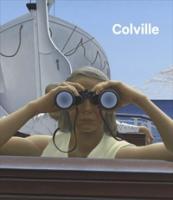 Book Cover Colville