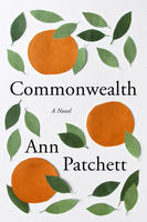 Book Cover Commonwealth