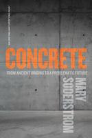 Book Cover Concrete