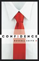 Book Cover Confidence