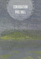 Book Cover Conjugation