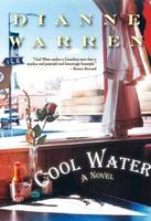 Book Cover Cool Water