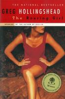 Book Cover The Roaring Girl