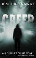 Book Cover Creep