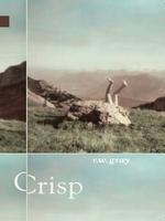 Book Cover Crisp