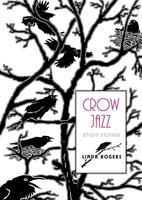 Book Cover Crow Jazz