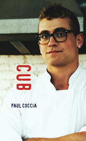 Book Cover Cub