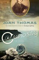 Book Cover Curiosity