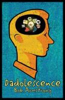 Book Cover Dadolescence