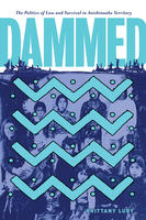 Book Cover Dammed