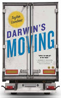 Book Cover Darwins Moving