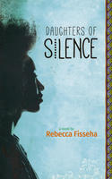 Book Cover Daughter son Silence