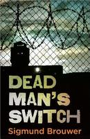 Book Cover Dead Man's Switch