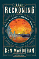 Book Cover Dead Reckoning