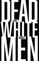 Book Cover Dead White Men