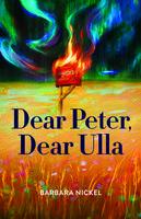 Book Cover Dear Peter Dear Ulla