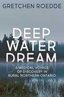 Book Cover Deep Water Dream
