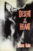 Book Cover Desert of the Heart