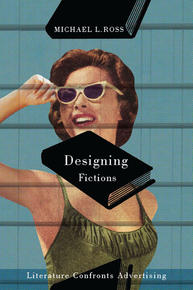 Book Cover Designing Fictions