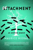 Book Cover Detachment