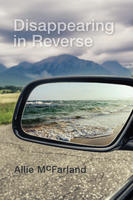 Book cover Disappearing in Reverse