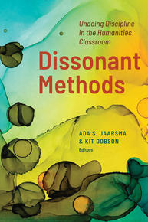 Book Cover Dissonant Methods