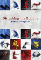 Book Cover Disturbing the Buddha